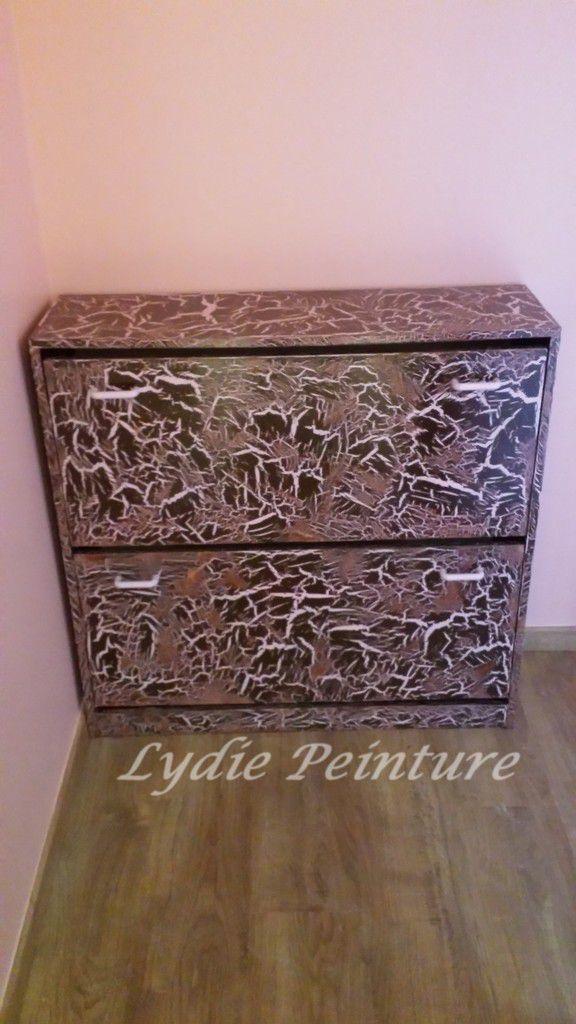 lydie meuble beautiful meuble delecluse chalon sur saone. Black Bedroom Furniture Sets. Home Design Ideas