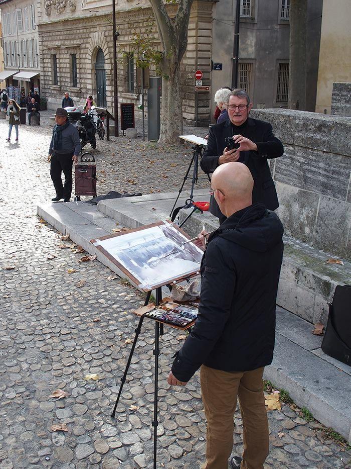 Avignon, ce qu'il faut retenir de l'événement !