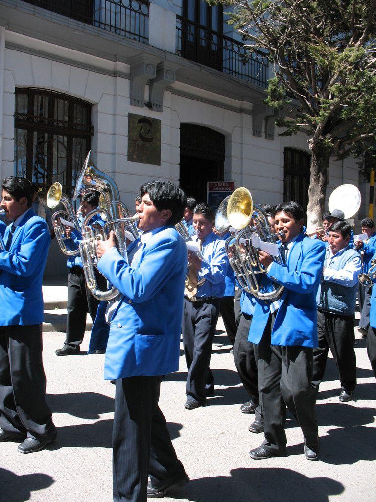Negrito 2008.