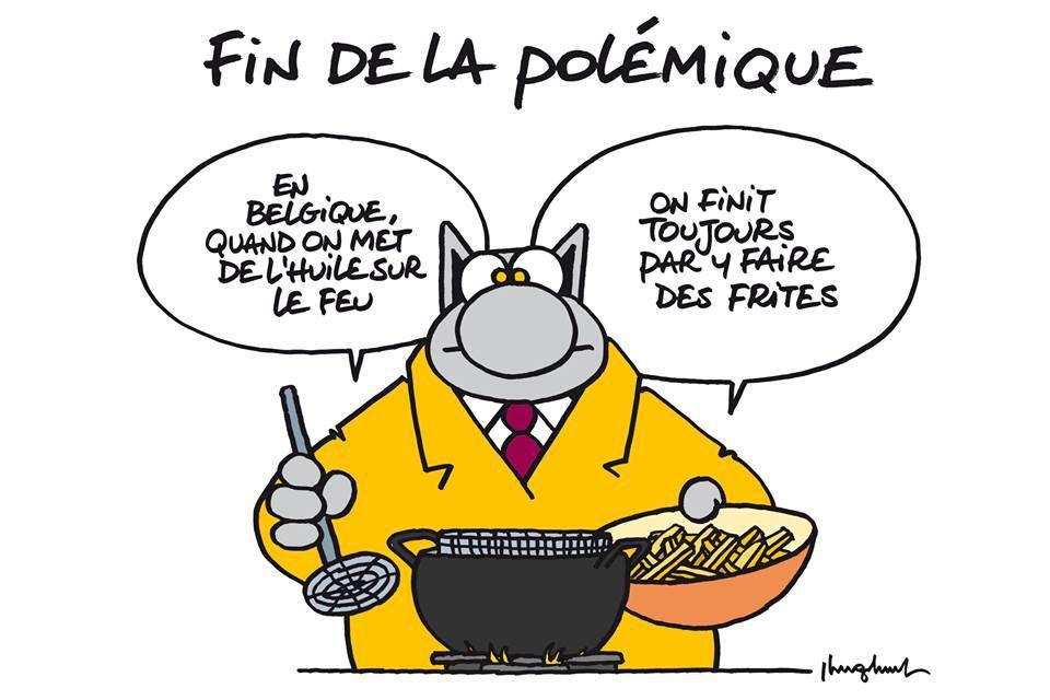 """Résultat de recherche d'images pour """"humour belge"""""""