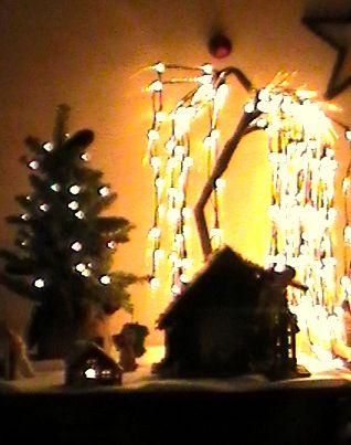 &quot&#x3B;Cinq sous pour Noël&quot&#x3B;