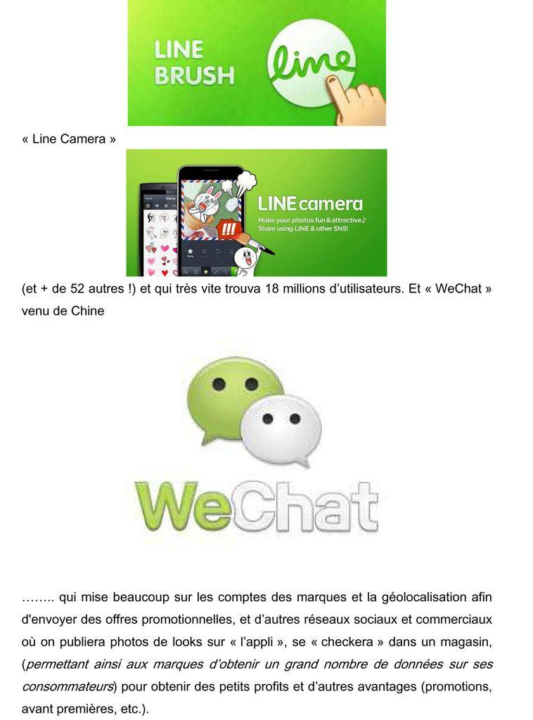 A178. Les « Smartphonomaniaques », la nouvelle génération thaïlandaise