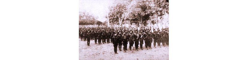 182. 2 La société siamoise à la veille du coup d'Etat de 1932