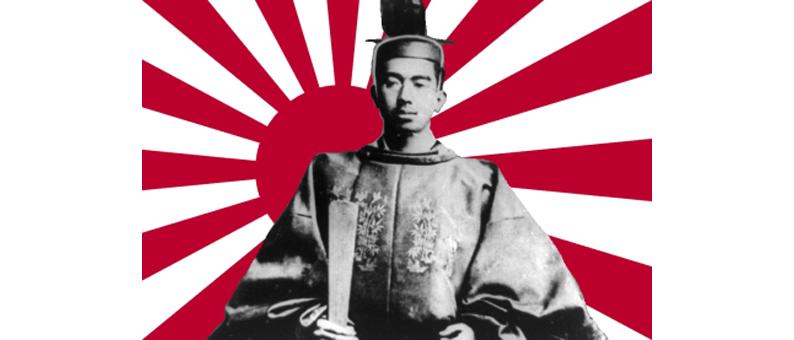 183. Le roi Rama VII, un grand voyageur.