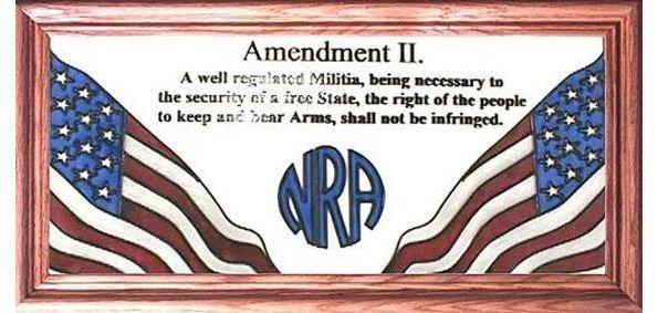 189 – 2 – LA CONSTITUTION DU 10 DECEMBRE 1932 (SUITE ET FIN).