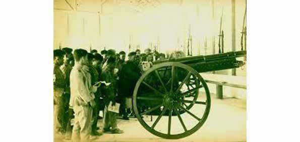 191. PHRAYAPHAHON, SECOND PREMIER MINISTRE DU SIAM CONSTITUTIONNEL DU 24 JUIN 1933 AU 11 SEPTEMBRE 1938, UN PERSONNAGE ENIGMATIQUE.