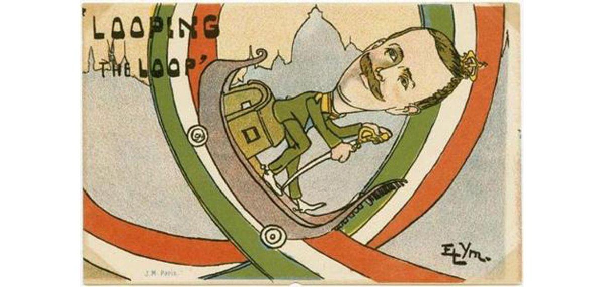 193 - LE ROI RAMA VI DE SON ABDICATION À SA MORT ET AU RETOUR DE SES CENDRES EN THAÏLANDE.