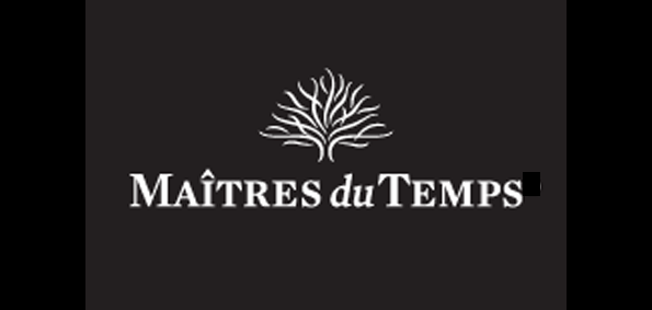 A 201. DE L'USAGE DU TEMPS  EN THAÏLANDE.