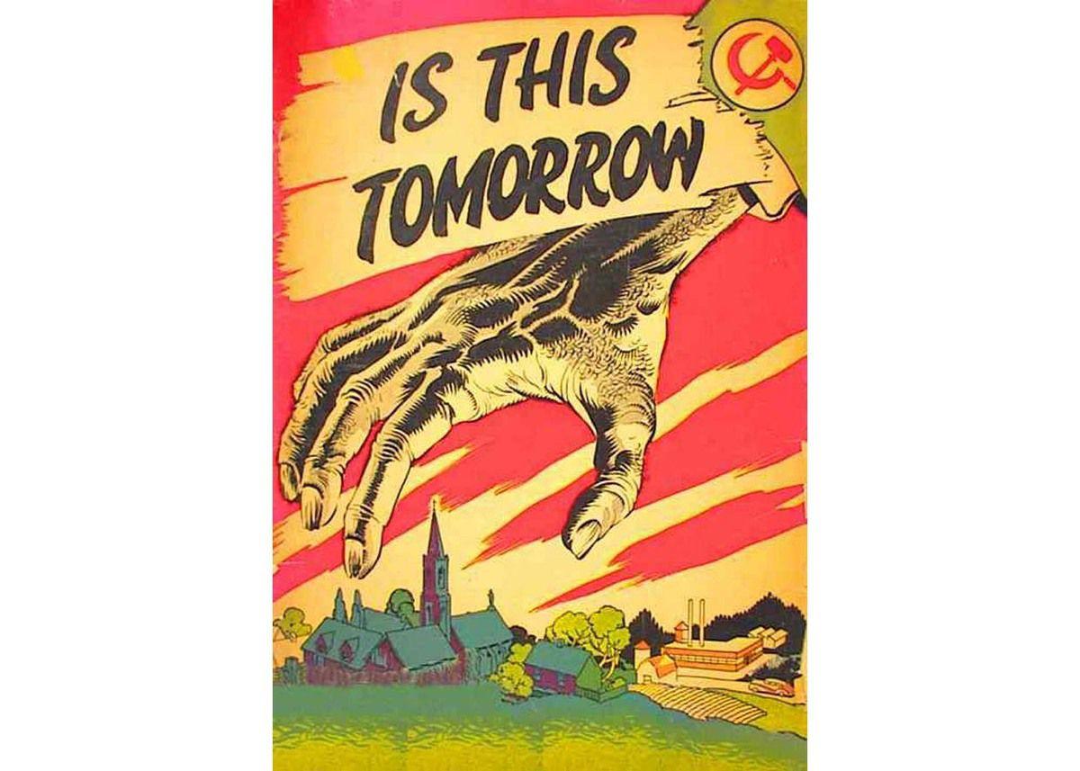 213. LE RETOUR AU POUVOIR DU MARECHAL PHIBUN, Á LA SUITE DU NOUVEAU COUP D'ÉTAT DU 8 AVRIL 1948.