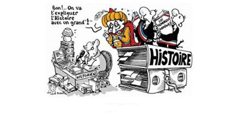 246. LA  FIN DE « NOTRE HISTOIRE » CHRONOLOGIQUE DE LA THAÏLANDE ! MAIS LE DÉBUT  D'AUTRES HISTOIRES …