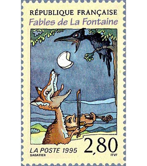 LES RELATIONS FRANCO-THAÏES EN 2016.