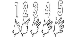 INSOLITE 10. LA MYSTÉRIEUSE TRIBU DES MALABRI, LES « HOMMES NUS » DU NORD-OUEST.