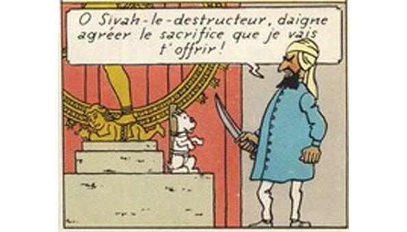 INSOLITE  13 - L'ETHNIE SO DE  L'ISAN (NORD-EST DE LA THAÏLANDE)