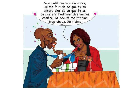 ISAN  43 – LES MARIAGES MIXTES DES FEMMES DU NORD-EST DE LA THAÏLANDE.