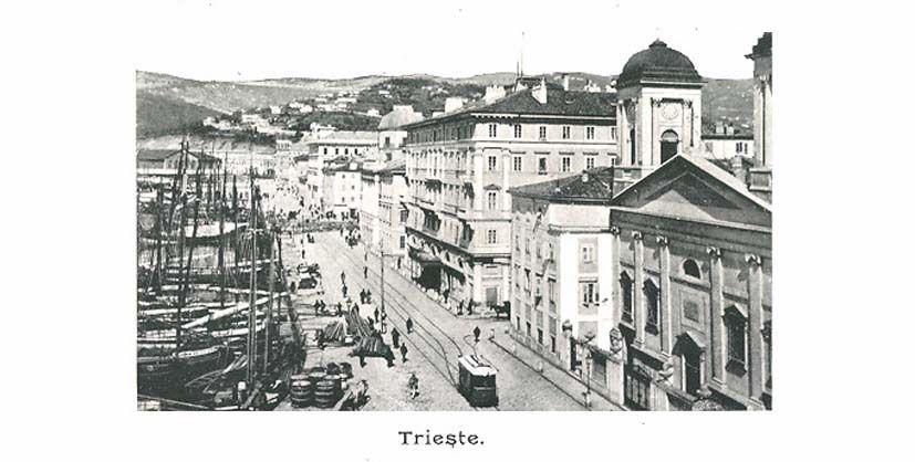 A 224 -  EUGÈNE-CINDA GRASSI, « LE COMPOSITEUR » FRANCO-SIAMO-ITALIEN. (1880 - 1941)