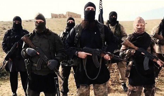 Le vrai sens du message adressé par l'Etat islamique aux «Français mécréants»