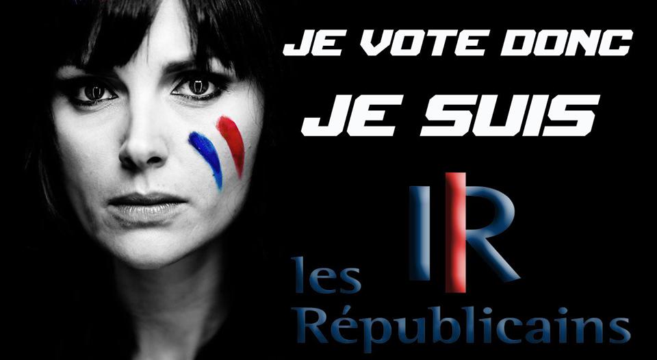 Les Républicains : Sarkozy veut avancer la primaire à juin