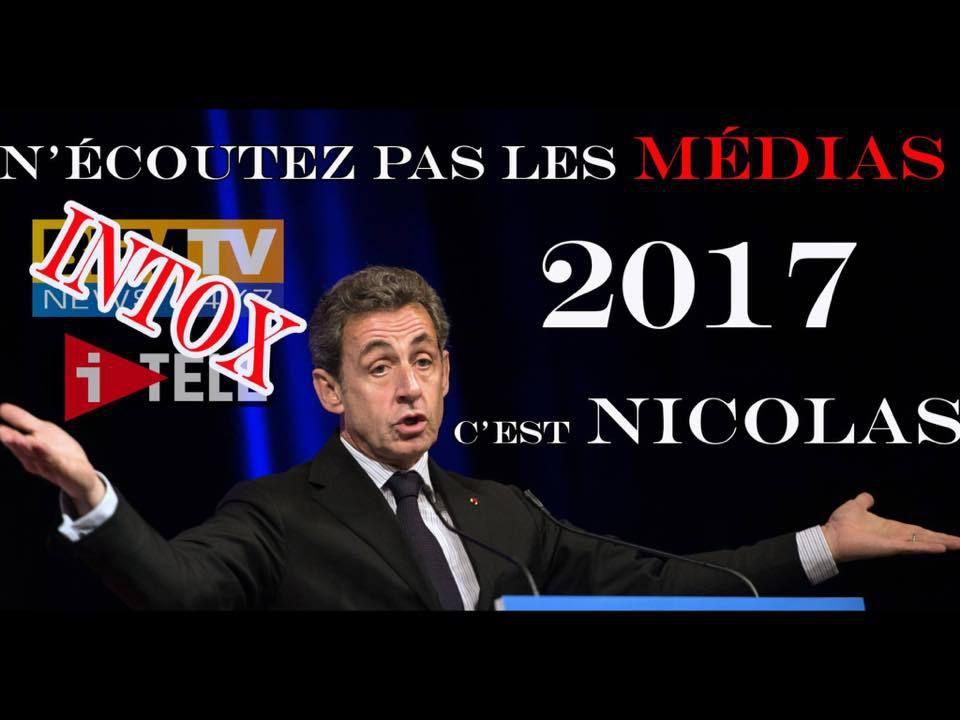 des Paroles et des actes ce soir sur France 2