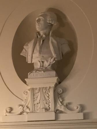 Yorktown - 1781
