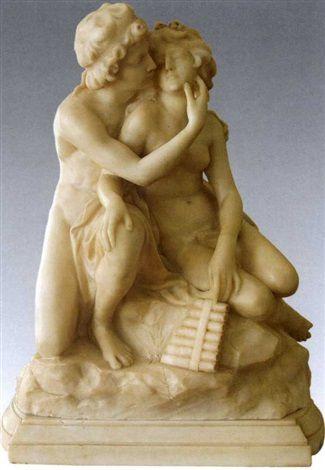 Saint Valentin - Le coeur révélé