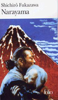 Narayama de Schichiro  Fukazawa