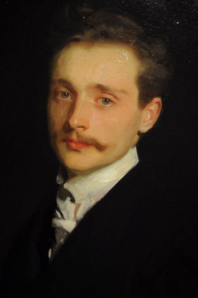 Léon Delafosse