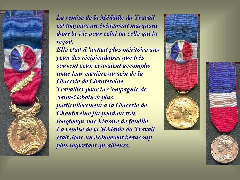 Album - Chantereine, les médaillés (13)