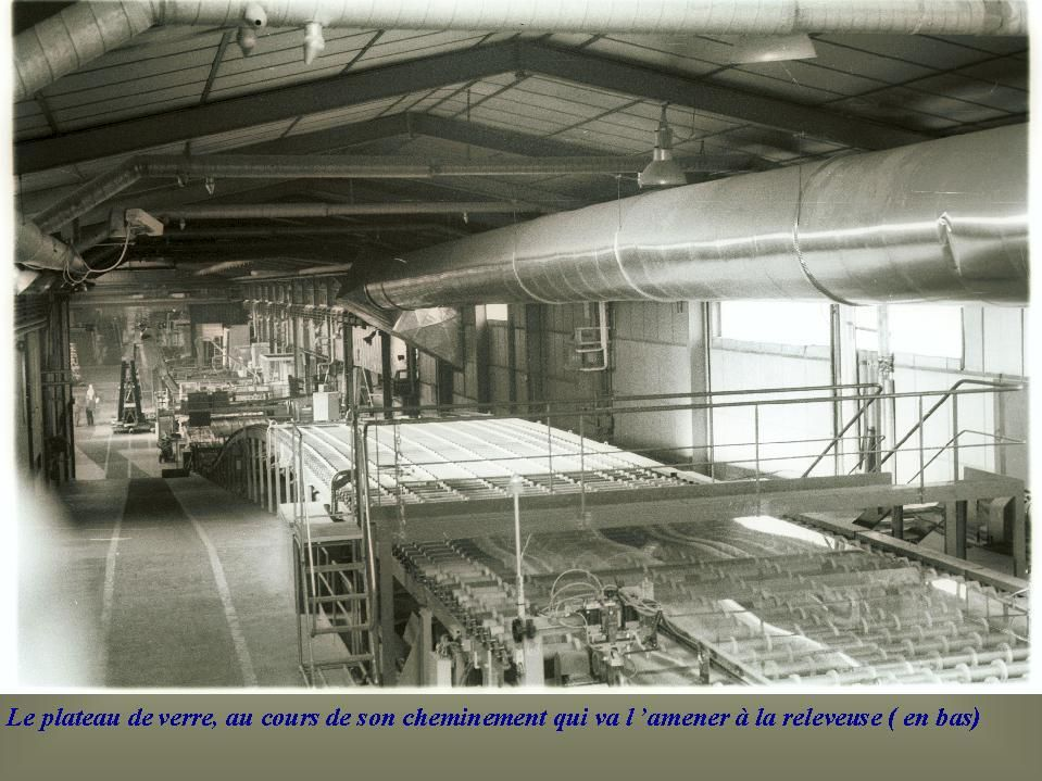 Album - Chantereine, le Float-Glass, l'atelier Equarri