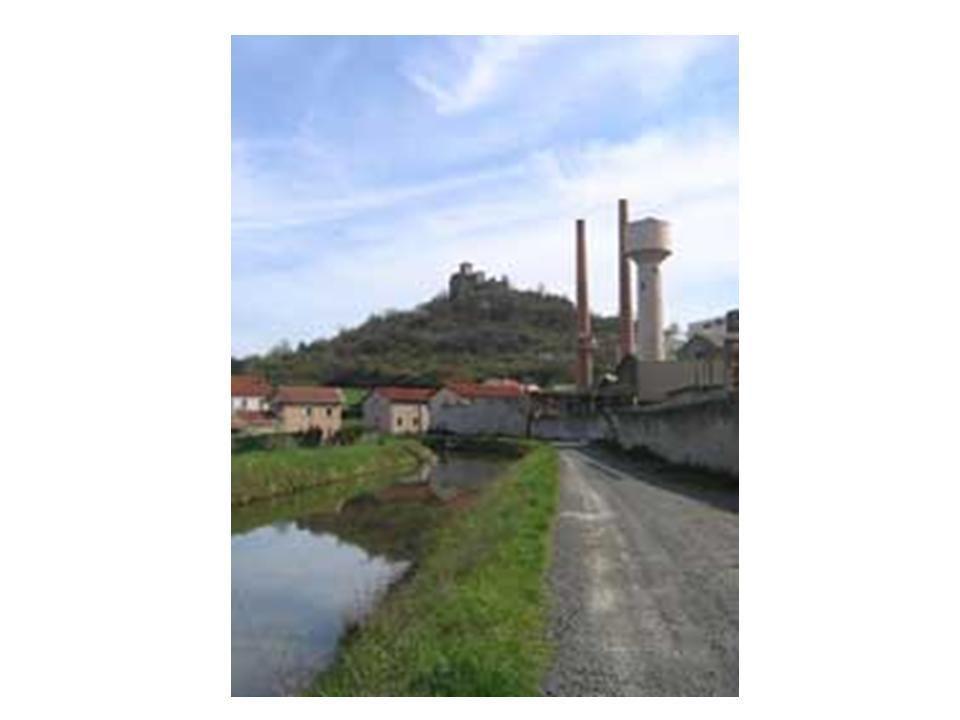 Album, la Glacerie de Sas de Gand (Hollande) et la verrerie de Saint-Romain le Puy