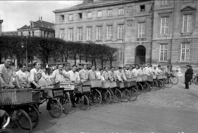 Album - la ville de Compiègne différentes photos (suite 03)