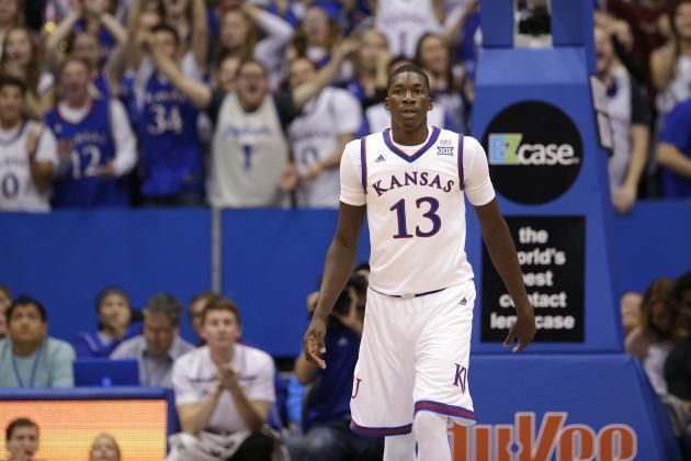Le malien Cheick Diallo signe un contrat de 3 ans avec les New Orleans Pelicans
