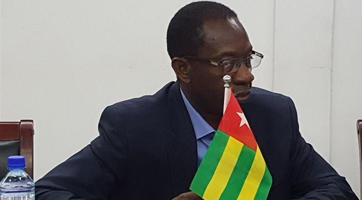 La Fédération Togolaise de Basketball (FTBB) déterminée à apporter des changements durables