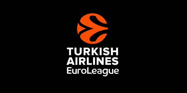 Pour les managers des équipes d'Euroligue, le CSKA Moscou, le Real Madrid et le Fenerbahçe seront au Final Four