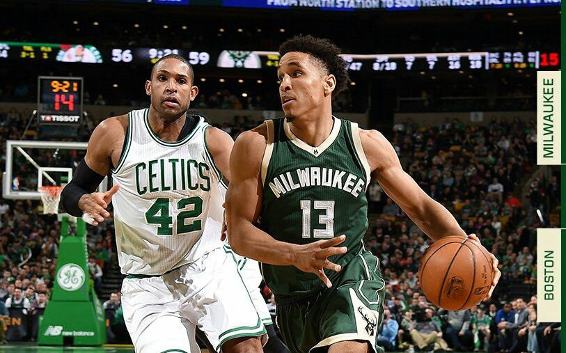 Malcolm Brogdon écoeure Isaiah Thomas (32 points) et Boston dans le money time