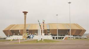 Le Congo-Brazzaville renonce à organiser l'Afrobasket 2017