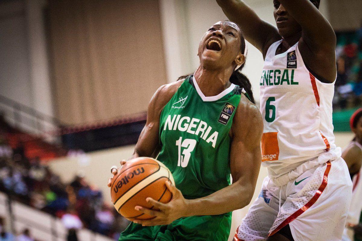 Afrobasket féminin 2017 : Sénégal-Nigéria, une finale difficile à pronostiquer