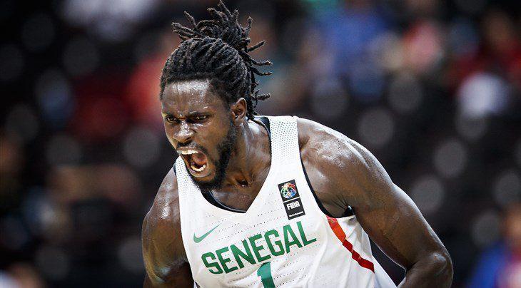 Maurice Ndour impatient de voir les équipes africaines à la Coupe du Monde FIBA 2019