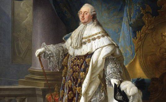 Messe  Louis XVI à Montpellier : toujours davantage de public