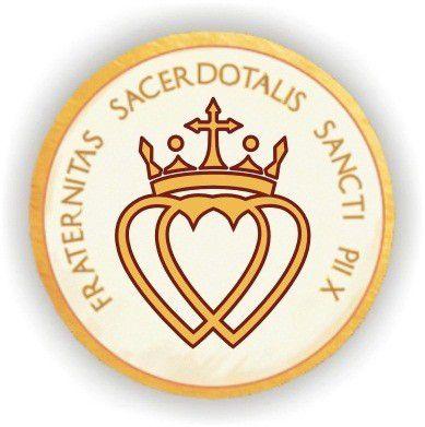Mgr Fellay : « Pour garder la foi catholique nous sommes prêts à tout perdre » !