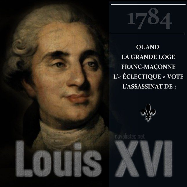 Quand la Grande Loge vote l'assassinat de Louis XVI.. Ob_f0935a_franc-macon-assassinat-louis-xvi