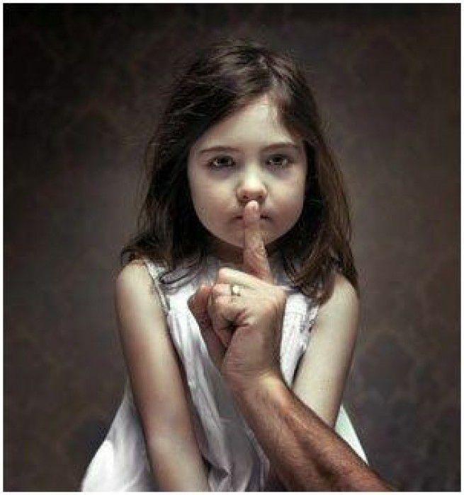 La mafia pédophile dénoncée par Serge de Beketch