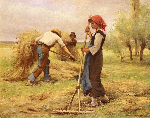 4 août 1789 : LES LIBERTÉS PERDUES ! - Isaac Le Chapelier (franc-maçon)
