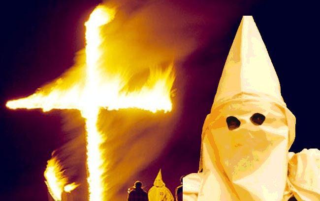 La Judéo-Maçonnerie aux origines des mouvements racialistes