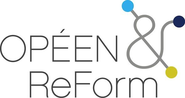 Appel à communication - Observer pour former - Colloque international OPÉEN &amp&#x3B; ReForm 2016