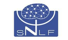Forum de la SNLF : « L'Evaluation Neuropsychologique : De la Norme à l'Exception » Paris, 30 novembre - 3 décembre 2015