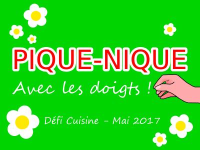 http://img.over-blog-kiwi.com/1/42/70/32/20170528/ob_5f0e75_defi-pique-nique-avec-les-doigts-400x3.png