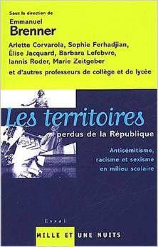 Les territoires perdus de la République, 13 ans plus tard...