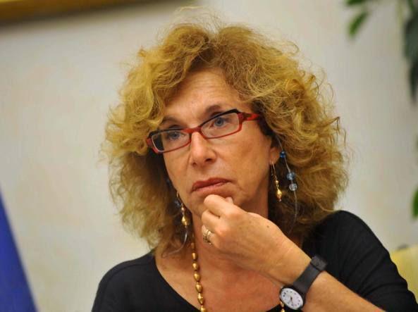 Fiamma Nirenstein, nommée ambassadrice d'Israël en Italie