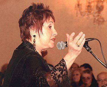 Après les Juifs, viennent les Chrétiens, Phyllis Chesler