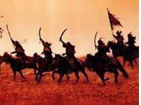 L'islamisme conquérant : la lutte ou l'anéantissement, Yéochoua Sultan